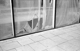 LeicaM6_Trix_R09_338-1