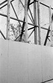 LeicaM6_Trix_R09_345-1