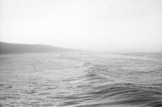 LeicaM6_Pan400_451-1-1