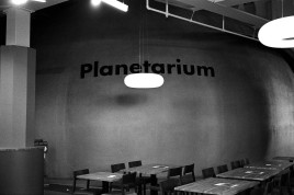 LeicaM6_Pan400_838-1-1