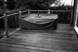 LeicaM6_Pan400_855-1-1