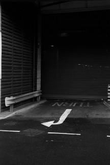 LeicaM6_Pan400_861-1-1