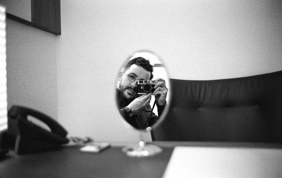 LeicaM6_Trix_R09_341-1-1